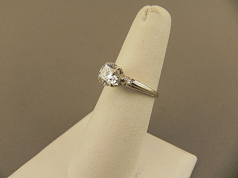 12913fineantiquejewelry10964