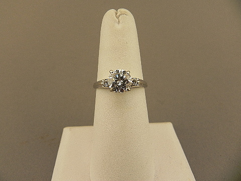 12913fineantiquejewelry10965