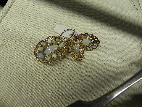 12913fineantiquejewelry11412