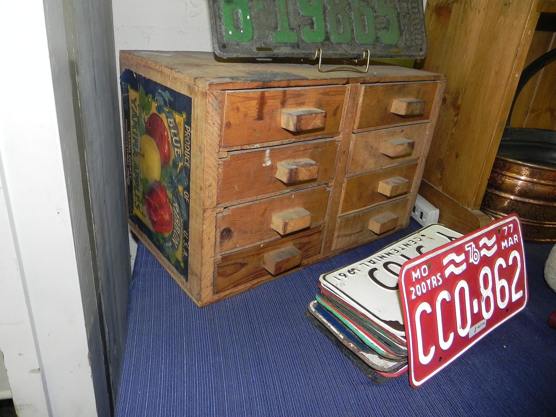 antiques100