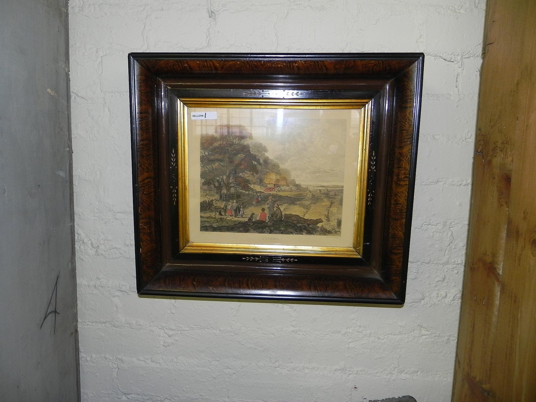 antiques101