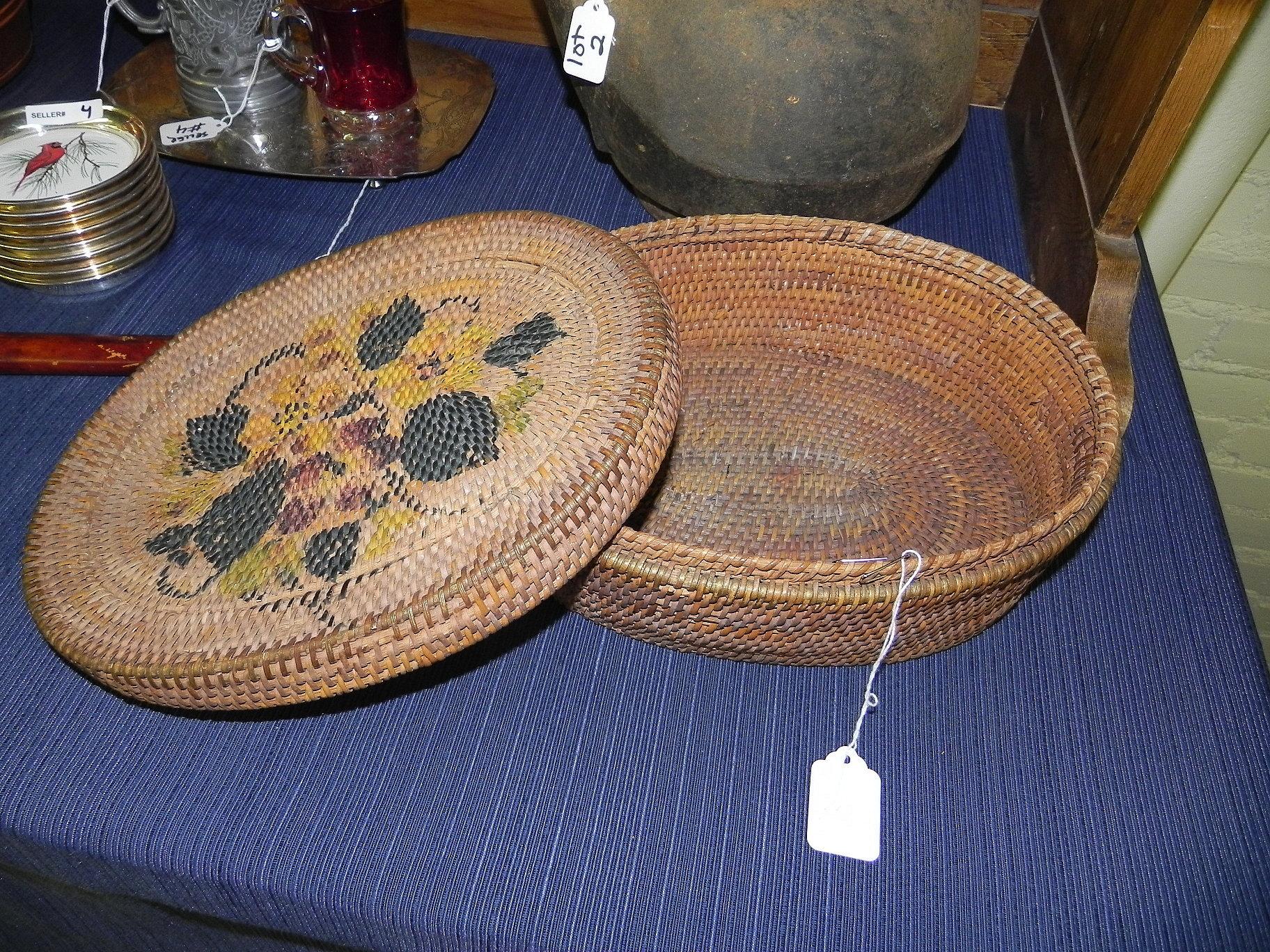 antiques107