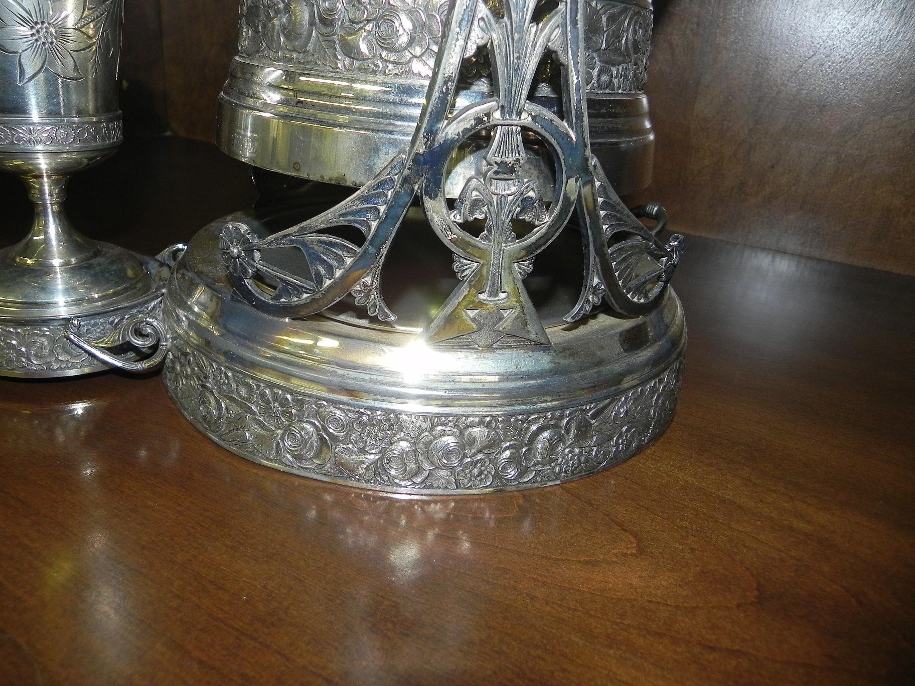 antiques119