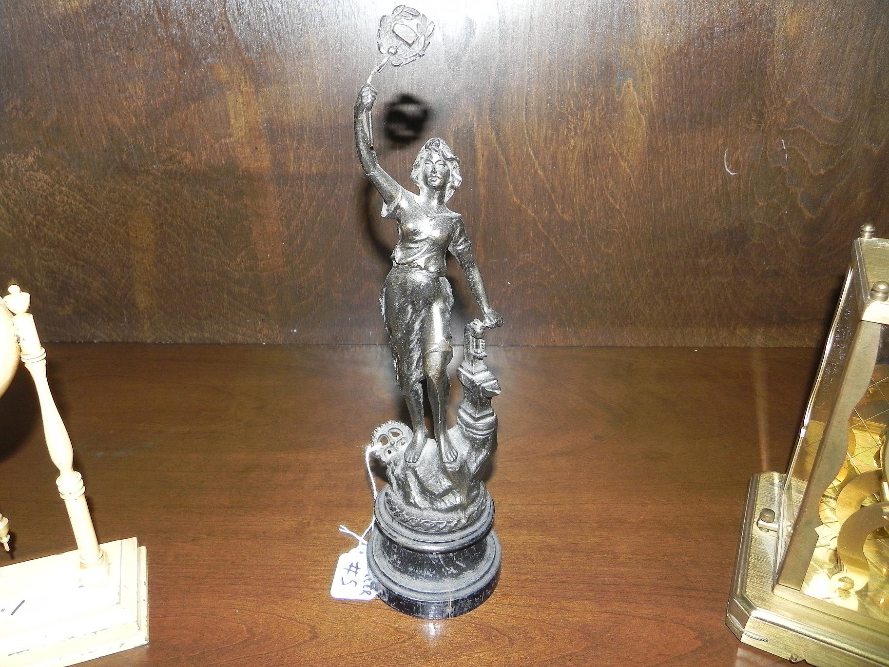 antiques121