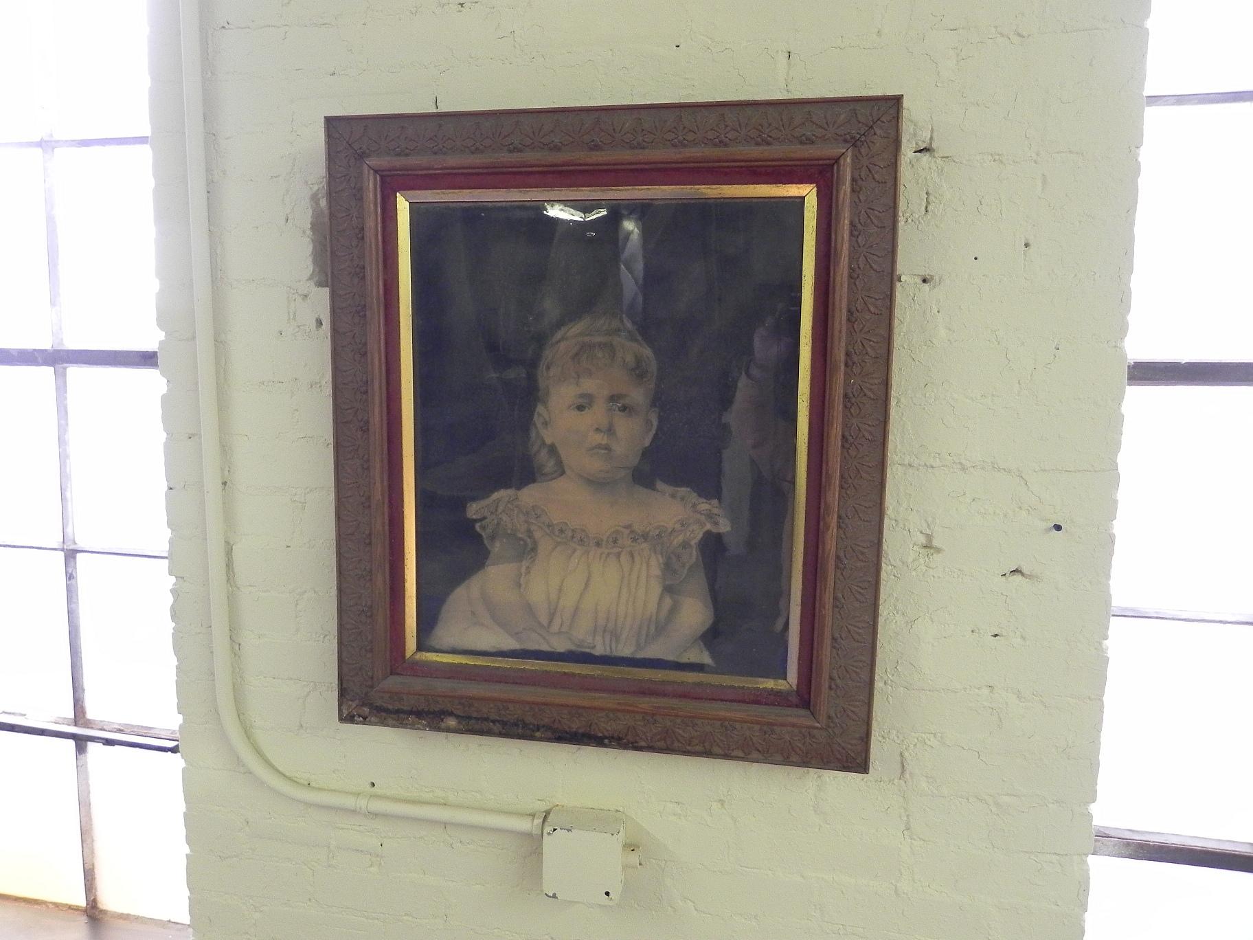 antiques125