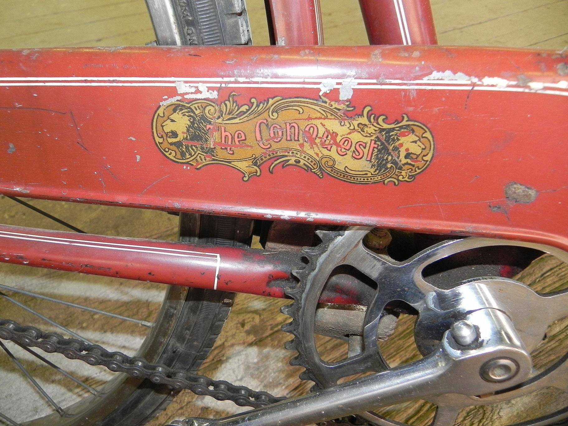 antiques326