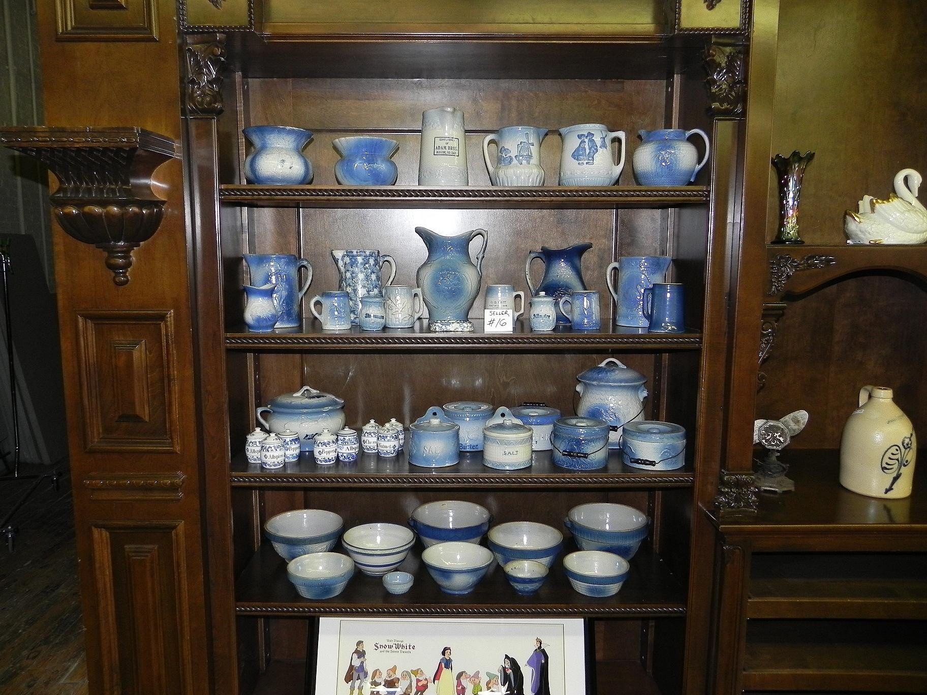 antiques327
