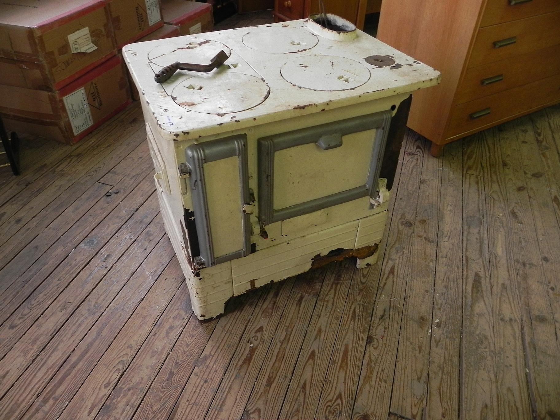 antiques335
