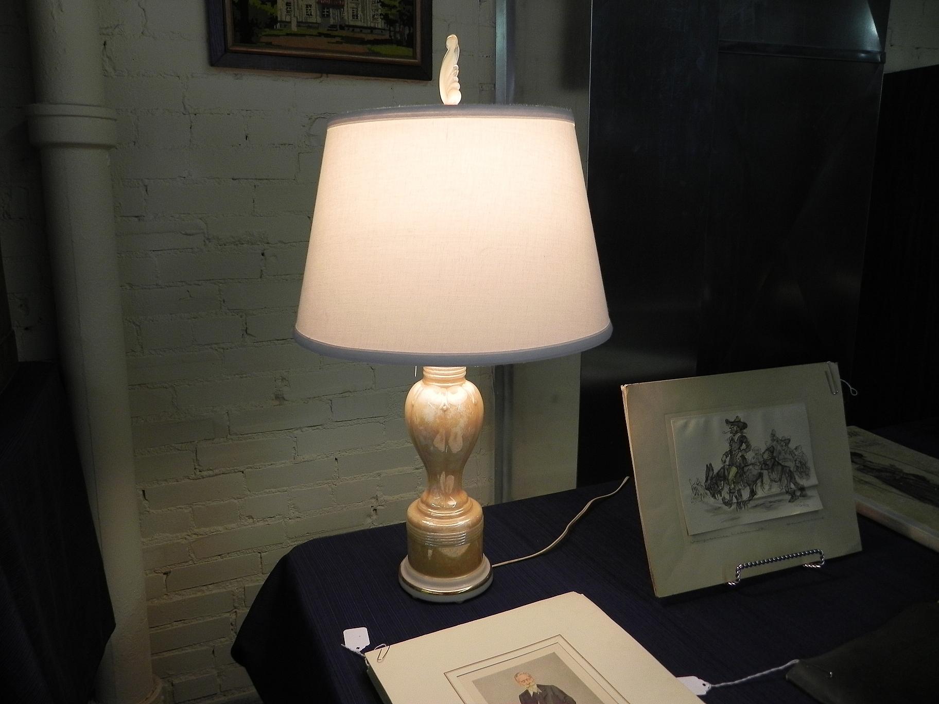 antiques337