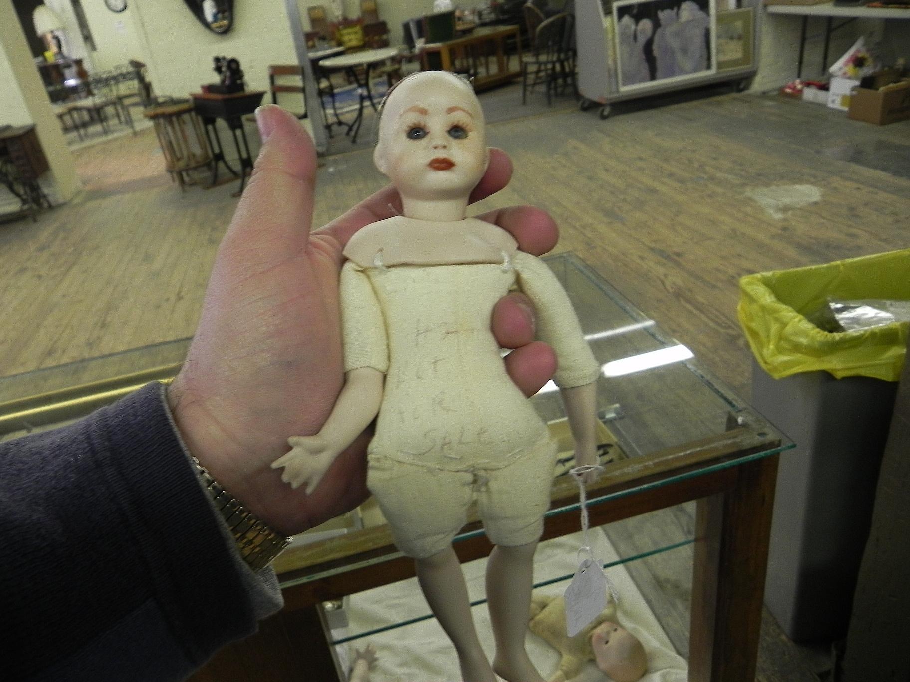 antiques346