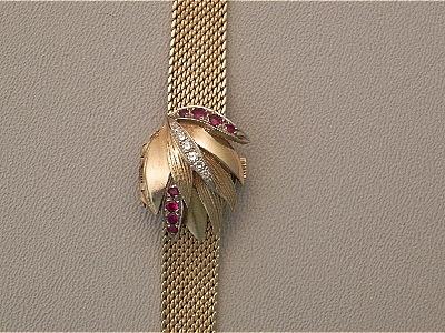 10212jewelry7143