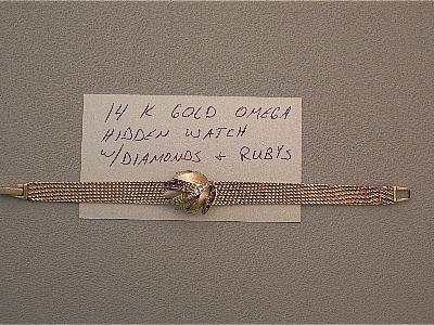 10212jewelry7146