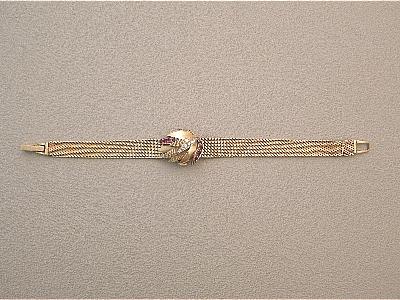 10212jewelry7147
