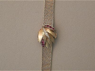 10212jewelry7148