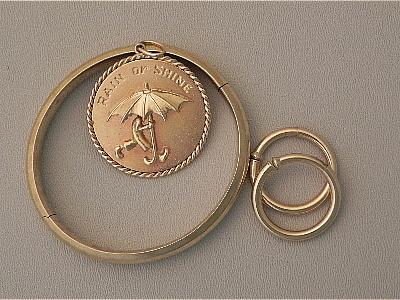 10212jewelry7149