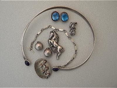 10212jewelry7158
