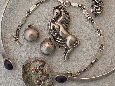 10212jewelry7159