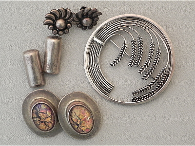 10212jewelry7160