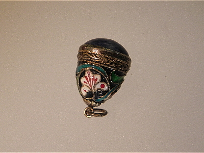 10212jewelry7180