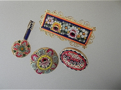 10212jewelry7182