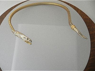 10212jewelry7189