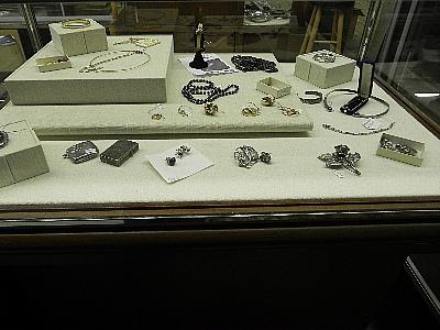 10212jewelry7268