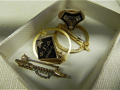 10212jewelry7270