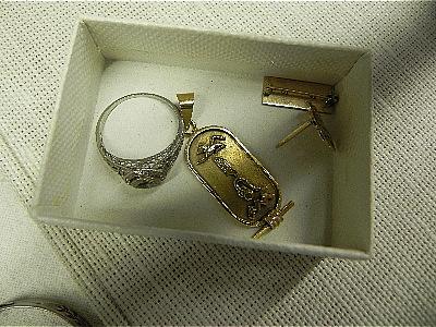 10212jewelry7271