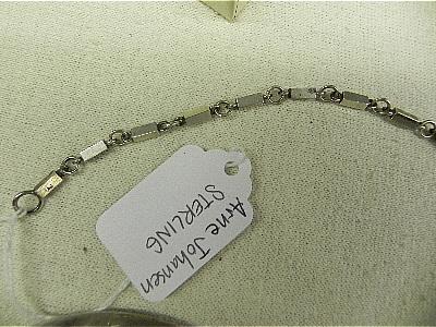 10212jewelry7272
