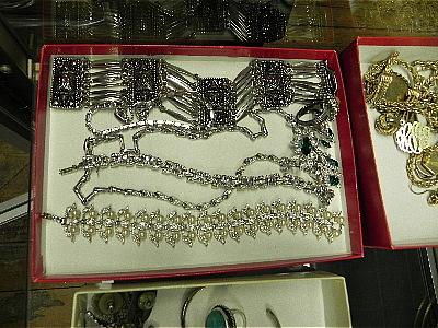 10212jewelry7282