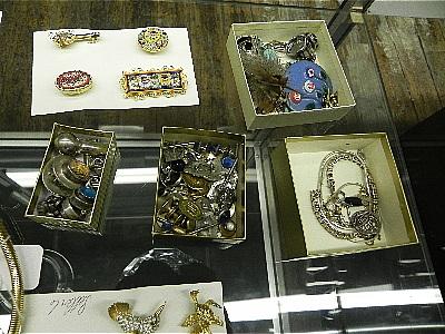 10212jewelry7284