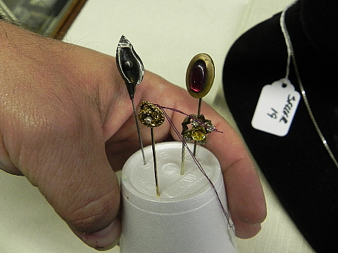 11612jewelry8876
