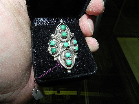 11612jewelry8880