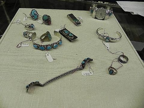 11612jewelry8924