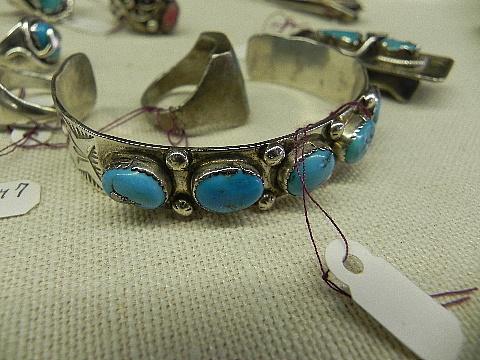 11612jewelry8925