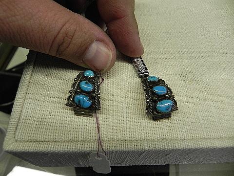 11612jewelry8926