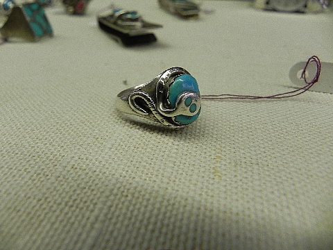 11612jewelry8929