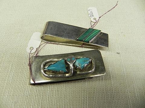 11612jewelry8935