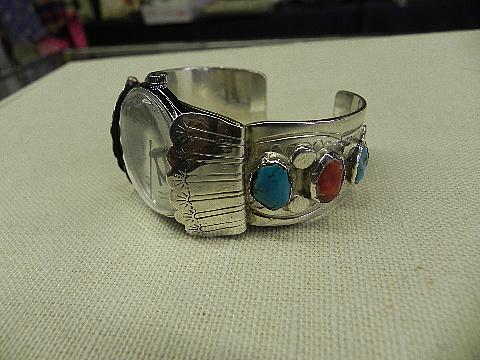 11612jewelry8937