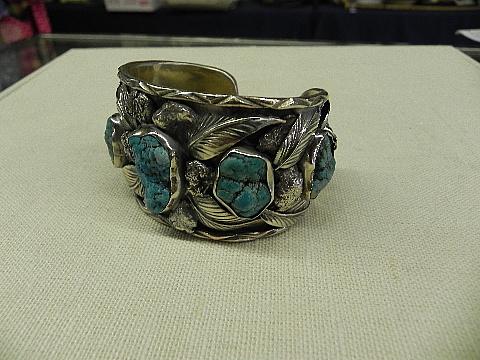 11612jewelry8945