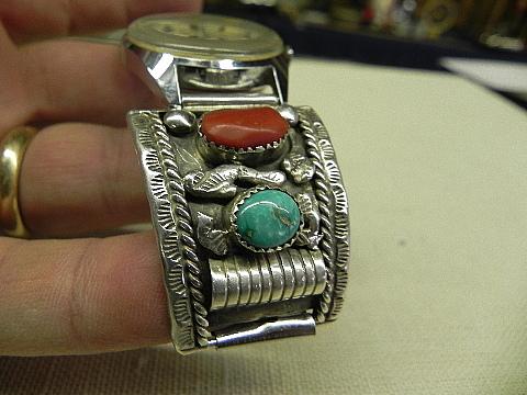 11612jewelry8955