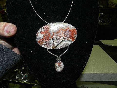 11612jewelry8965