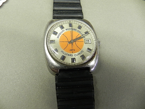 11612jewelry8980