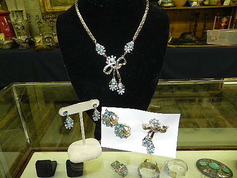 11612jewelry9173