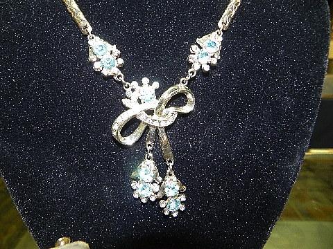 11612jewelry9174