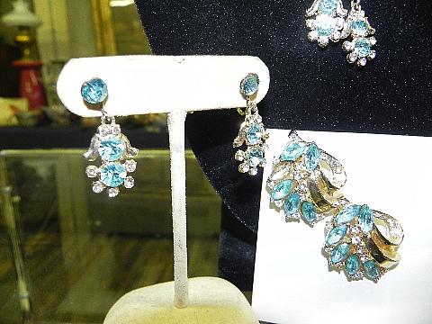 11612jewelry9176