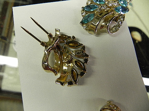 11612jewelry9177