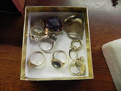 112012jewelry9386