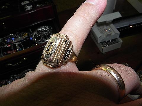 112012jewelry9391