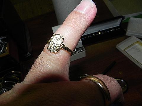 112012jewelry9392